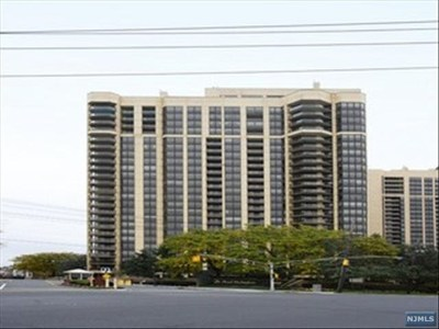 Rental For Rent: 900 Palisade Avenue #18a
