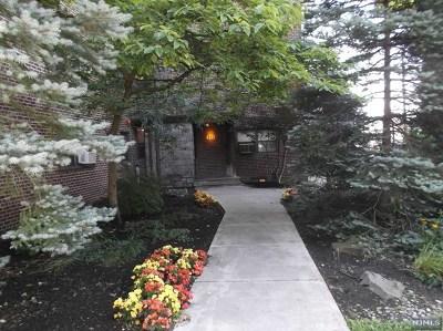 Rental For Rent: 410 Park Place #2g