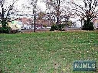 Clifton Residential Lots & Land For Sale: 5 Milton Avenue