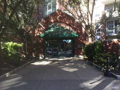 Little Falls Condo/Townhouse For Sale: 300 Main Street #211
