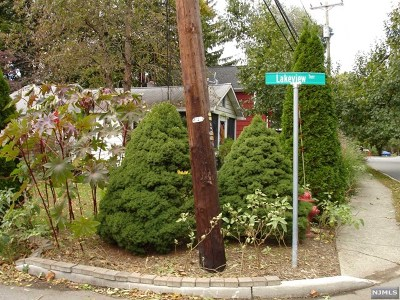 Oakland Single Family Home For Sale: 87 Doty Road
