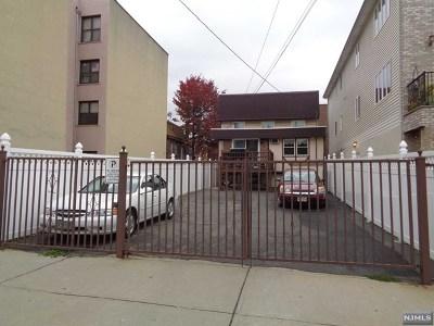Hudson County Multi Family 2-4 For Sale: 236 71st Street