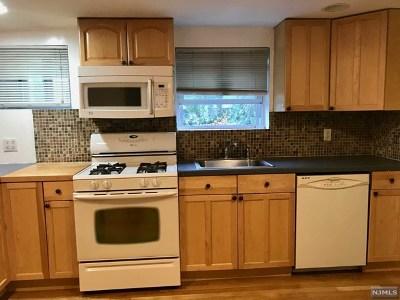 River Edge Rental For Rent: 254 Kinderkamack Road