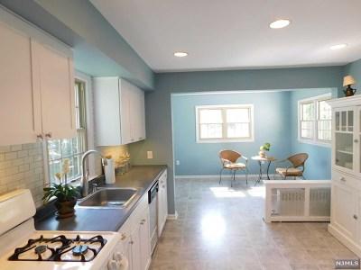 Morris County Single Family Home For Sale: 5 Paul Street