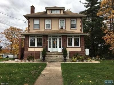 River Edge Rental For Rent: 818 Summit Avenue