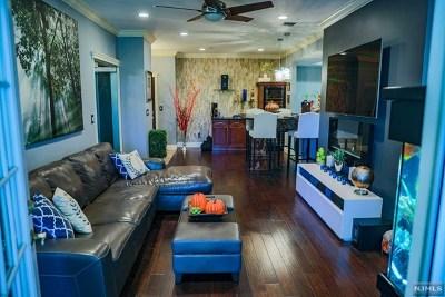 Rochelle Park NJ Condo/Townhouse For Sale: $429,000