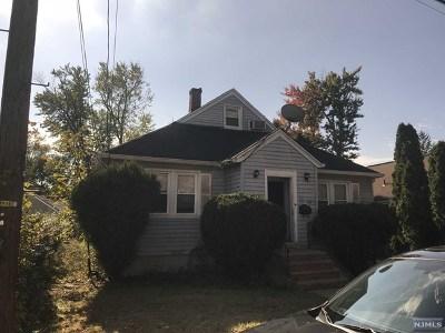 Dumont Multi Family 2-4 For Sale: 149 Manhattan Terrace