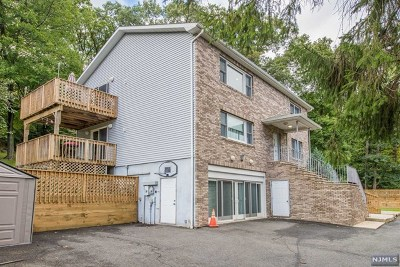 Hawthorne Multi Family 2-4 For Sale: 41 Macfarlan Avenue