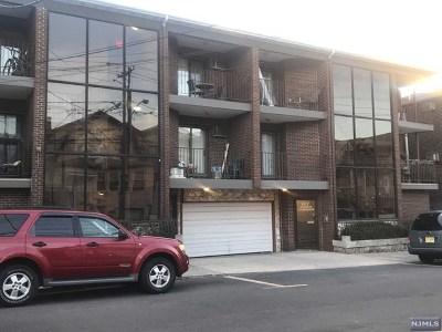 Guttenberg Rental For Rent: 127 68th Street #12