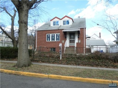 Ridgefield Multi Family 2-4 For Sale: 773 Clark Avenue