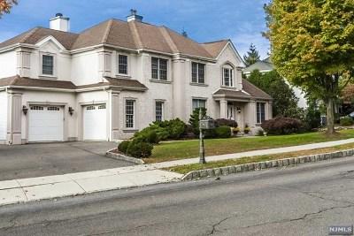 Wayne Single Family Home For Sale: 29 Almadera Drive