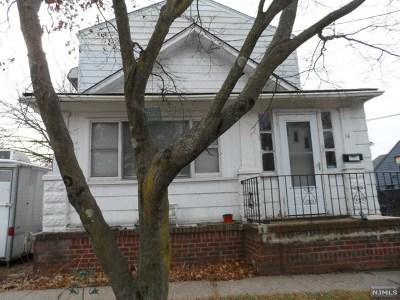 Paramus Rental For Rent: 14 Sunflower Avenue