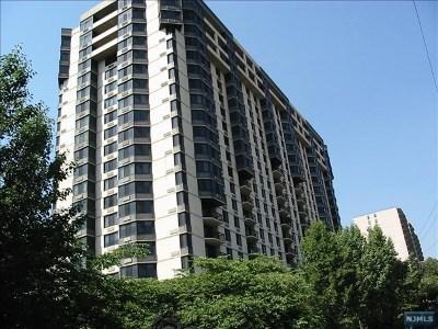 Rental For Rent: 1265 15th Street #5l