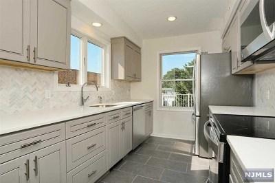 Guttenberg Rental For Rent: 331 71st Street #1
