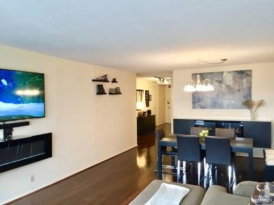 Guttenberg Rental For Rent: 7004 Boulevard East #37g
