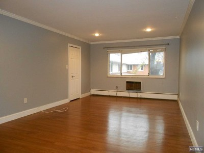 Rental For Rent: 1319 Anderson Avenue #10