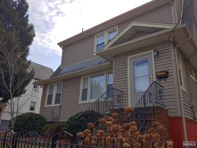 Bergen County Single Family Home For Sale: 380 Semel Avenue