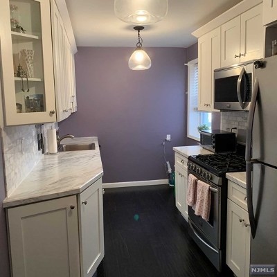 Condo/Townhouse For Sale: 326-328 North Bridge Plaza #4c