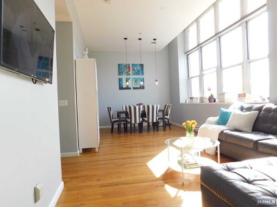 Little Falls Condo/Townhouse For Sale: 280 Main Street #301