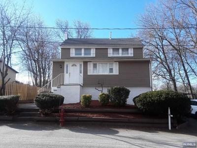 Oakland Single Family Home For Sale: 29 Bailey Avenue