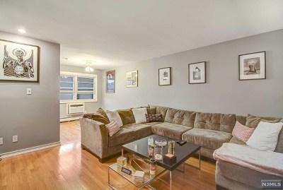Guttenberg Rental For Rent: 116 71st Street #12