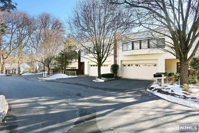 Homes For Sale In Bergen County Nj