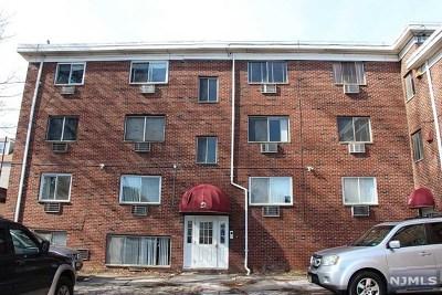 Essex County Condo/Townhouse For Sale: 61-67 Union Avenue