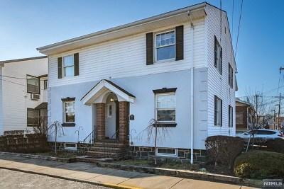 Fairview Single Family Home For Sale: 63 Shaler Avenue