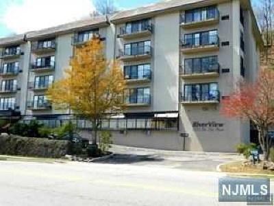 Rental For Rent: 1150 River Road #3h
