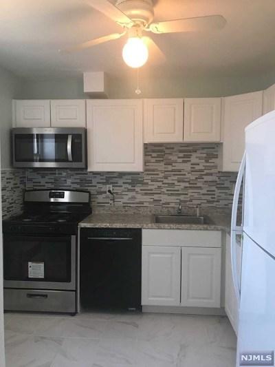 Rental For Rent: 2345 Linwood Avenue #5e