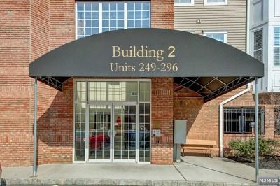 Elmwood Park Condo/Townhouse For Sale: 265 Cory Lane
