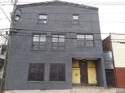 Commercial For Sale: 182 New Street