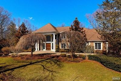 Alpine Single Family Home For Sale: 11 Graham Street