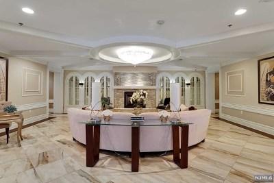 Clifton Condo/Townhouse For Sale: 1307 Wickham Terrace