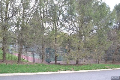 Westwood Residential Lots & Land For Sale: 22 Bryant Place
