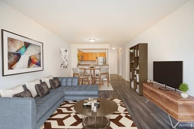 Edgewater Condo/Townhouse For Sale: 416 Ellery Court