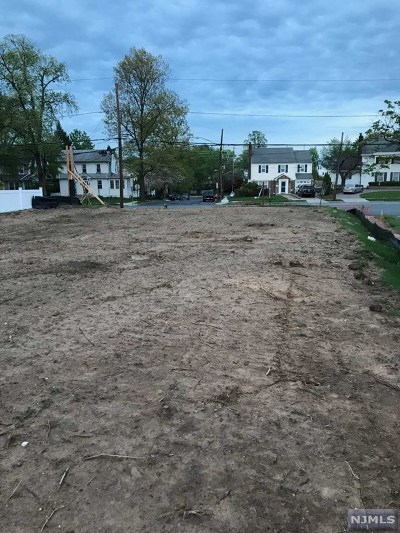 Rutherford Residential Lots & Land For Sale: 322 Orient Way