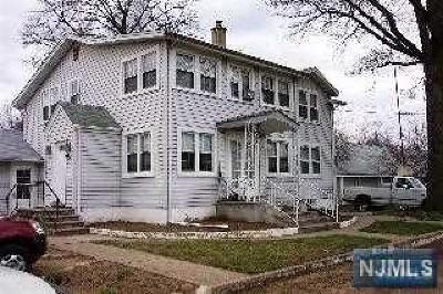 Paramus Rental For Rent: 192 West Midland Avenue #2