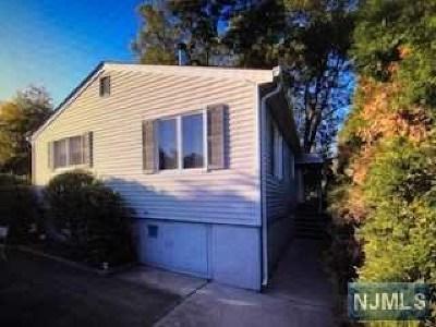 Little Falls Single Family Home For Sale: 3 Barber Street