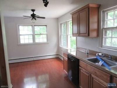 Passaic County Multi Family 2-4 For Sale: 28 Macfarlan Avenue