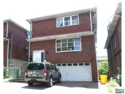 Fairview Multi Family 2-4 For Sale: 408 McKinley Street
