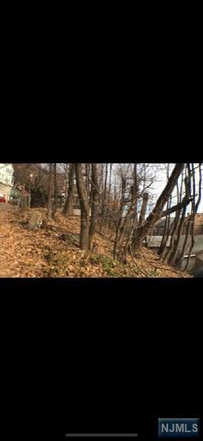 Edgewater Residential Lots & Land For Sale: 1 Old Wood Road