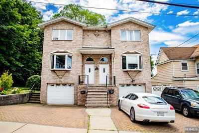 Fairview Condo/Townhouse For Sale: 682a Probst Avenue