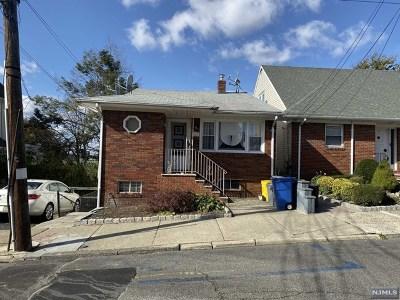 Fairview Multi Family 2-4 For Sale: 75 Grant Street