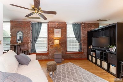 Little Falls Condo/Townhouse For Sale: 260 Main Street #116