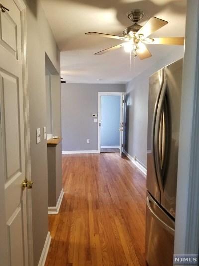 Ridgefield Condo/Townhouse For Sale: 739 Broad Avenue #B