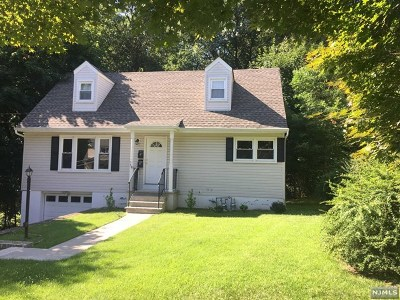 Hawthorne Multi Family 2-4 For Sale: 18 Macfarlan Avenue