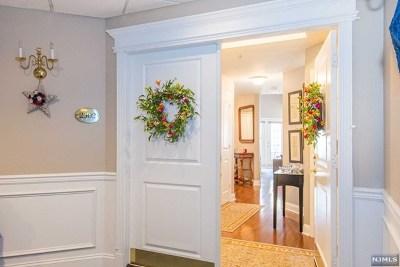 Clifton Condo/Townhouse For Sale: 2302 Wickham Terrace