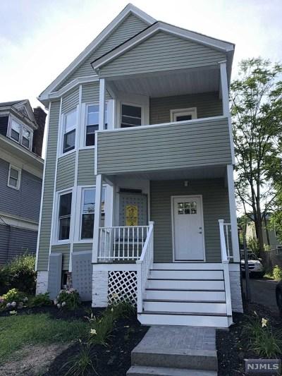 Essex County Multi Family 2-4 For Sale: 81 Isabella Avenue