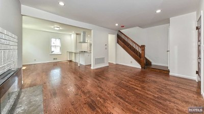 Lyndhurst Single Family Home For Sale: 626 5th Avenue